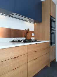 edge pull cabinet hardware. Modren Hardware Brushed Copper Edge Pulls By Amerock Hardware At Builders Surplus Find  Many Hardware Styles In Stock And The Rest Available Custom Order With A Short  With Edge Pull Cabinet L