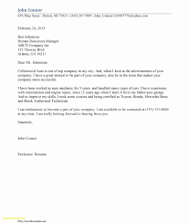 Resume Cover Letter Templates Resume Cover Letter Template Word Stunning Free Cover Letter 62