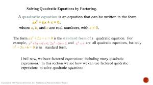 factoring equations worksheet images worksheet for kids maths printing