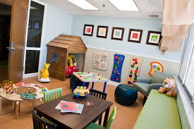 kids office ideas. Chippenham Pediatric Playroom - Cathy Green Interiors Kids Office Ideas H