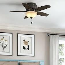 low profile fan with light low profile fans with lights low profile bathroom exhaust fan light