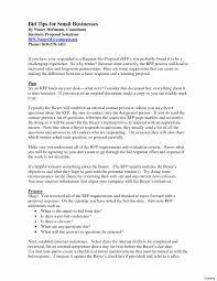 20 Internal Resume Format Lock Resume