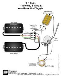gibson les paul s wiring diagrams together gibson les paul seymour duncan p rails wiring diagram 2 p rails 1 vol