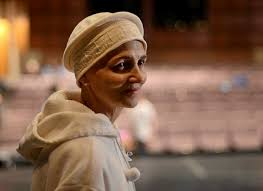 Obit: Work finished, ballet founder Karla Sweeney passes to next journey –  Twin Cities