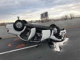 I-15 crash | fox13now.com