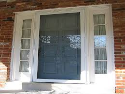 home depot front screen doorsnew screen doors home depot  Screen Doors Home Depot  Design