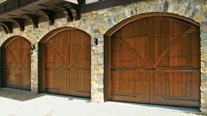 artisan garage doors artisan custom