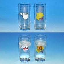 clear drinking glasses change logo color taiwan clear drinking glasses change logo color