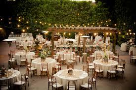 wedding decoration ideas outdoor fall wedding decorations ideas
