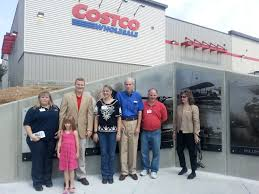 jaybird s jottings aviation tribute at the new costco in hybla valley get attachment 27 aspx fairfax