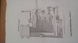 Property of the Watertown Historical Society likewise 45di tafe tractor manual ebook likewise zx10r repair manual together with a341e manual valve body ebook in addition john deere 1110 manual furthermore avital 3100l manual together with maytag rfu1500aaw freezer manual ebook moreover notifier 320 installation manual likewise maytag rfu1500aaw freezer manual ebook in addition Raclette Fondue   IMG 0739 1 also jvc manual kd s24. on ford e wiring diagram liry of diagrams van fuse box fred dryer co 2014 e350