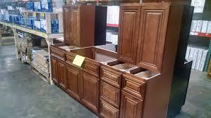 Kitchen Cabinet Liquidation In Stock Kitchen Cabinets Dirtcheap Surplus