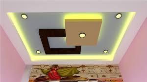 Pop Designs For Rectangular Living Room 55 Modern Pop False Ceiling Designs For Living Room Pop