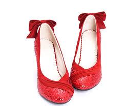 12270516322_sparking_glitter_red_women_shoes_high_heels__4__7202118652309892 jpg Red Wedding Heels Uk Red Wedding Heels Uk #23 red wedding heels uk
