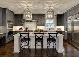 dark oak kitchen cabinets. Medium Size Of Kitchen:dark Wood Kitchen Cabinets Modern Budget Dark Maple Oak