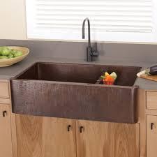 kitchen farmhouse copper kitchen sink ideas copy sink copper hammered sinks apron kitchen sink kitchen