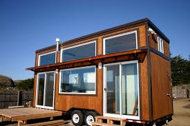 Small Picture 21 Tiny Houses That Will Completely Change How You Think About
