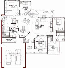 3000 sq ft house plans indian style beautiful 69 beautiful 3000 square foot house plans