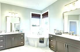 stand alone bath tub stand alone bathtubs an easy way to add standalone bathtub the bathroom stand alone bath tub