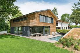 modern house. Brilliant House Modernhousedespangschlpmannarchitekten01  Inside Modern House