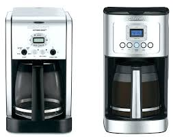 bonavita coffee maker with glass lined carafe contemporary home improvement cup
