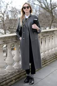 long winter coats long coats for women 1 dinvnrl