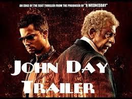 john day official trailer naseeruddin shah randeep hooda