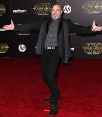 mark hamill weight loss progress. Perfect Hamill Actor Mark Hamill Attends The Premiere Of Walt Disney Pictures And  Lucasfilmu0027s  Throughout Weight Loss Progress H