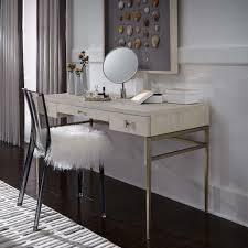 Mitchell Gold Directoire Chair Ac100 Mitchell Gold Hugo Arm Chair Mitchell Gold Directoire Chair