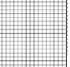 Knitting Chart Maker Knitting Chart Maker Stitches Not Colorwork Knit