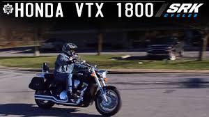 2018 honda vtx 1800. simple honda honda vtx 1800 inside 2018 honda vtx