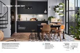 Prix Installation Cuisine Ikea Elegant Pose Cuisine Ikea Tarif