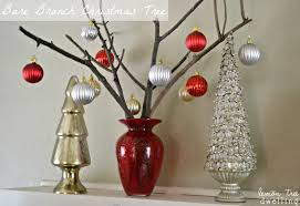 Christmas Tree Branches Background Stock Photo  Image 47644494Wooden Branch Christmas Tree