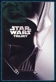books the dharma of star wars taking up the robes and weapons of george lucas guardians of the galaxies has