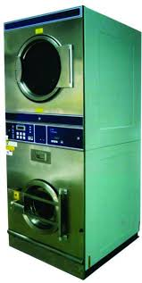 Laundry Vending Machines For Sale Amazing Laundry Washing Drying Machines For SALE Zhauns