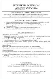 Volunteer Work On Resume Sample Best Of Sample Resume Volunteer Work Volunteer Experience Resumes With