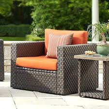 waterproof cushions for outdoor furniture. Waterproof Cushions For Outdoor Furniture Patio Chairs . N