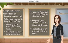 Food Safety Course Answers Food Handler Card Online Certification Statefoodsafety Com