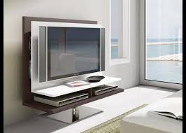 Contemporary tv furniture units Vanity Movel Swivelling Tv Unit Pinterest Movel Swivelling Tv Unit Swivel Tv Stand Room Divider In 2018
