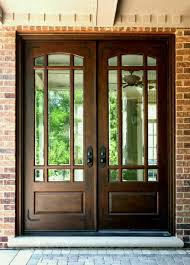 front house door designs exterior doors excellent with photo of property fresh at awesome brown design