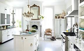 house beautiful kitchens ideas of kitchen designs house beautiful kitchens 2016