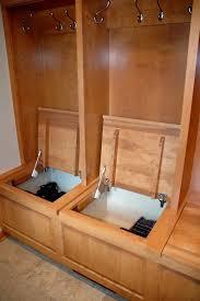 popular items laundry room decor. \ Popular Items Laundry Room Decor E