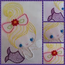 Love Hand Embroidery Designs Pekinese Stitch Sarahs Hand Embroidery Tutorials