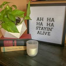 35 Funny Plant Quotes Funny Garden Quotes The Gifted Gabber