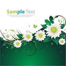 Free Spring Free Spring Flower Green Background Stock Images Page Everypixel