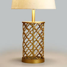 wood table lamps distressed table lamps distressed lamp base light brown lamp shade have gold finished wood table lamps