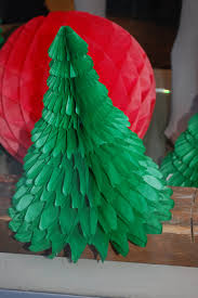 Christmas Decorations Made Out Of Plastic Bottles CHRISTMAS TREND REPORT VM 75