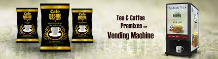 Coffee Vending Machine Dubai Fascinating Uae