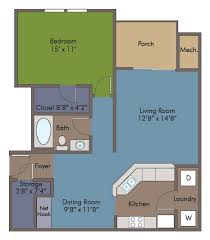 4 Bedroom Apartments In Maryland Plans Best Ideas