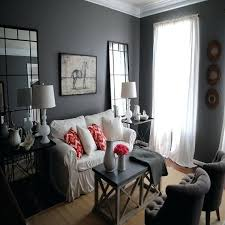 taupe painted walls taupe painted rooms grey taupe bedroom paint color gray taupe color kitchen walls